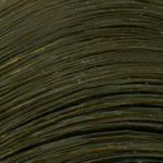 Фарба для волосся Igora Royal 7-0 Середній натуральний блондин