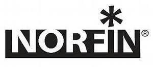 Шапка Norfin (302783) Fleece из полиэстра с мягкой флисовой подкладкой серая (302783-GY) , фото 2