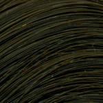 Краска для волос Igora Royal 6-0 Темный блондин натуральный