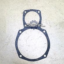 Прокладка 36-1604094 кронштейна відводки ЮМЗ
