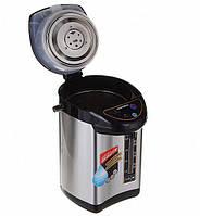 Термопот REDMOND 4.8 л (48-GF)