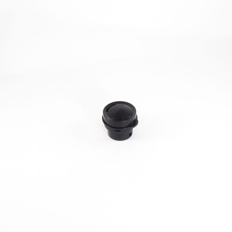 Выпускной клапан для мультиварки Redmond RMC-M4525