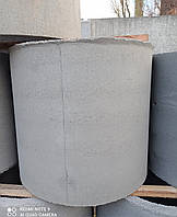 Кольцо бетонное