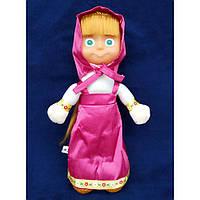 Музична лялька Маша 11151