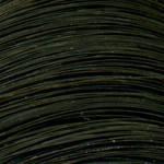 Краска для волос Igora Royal 5-0 Светлый коричневый натуральный