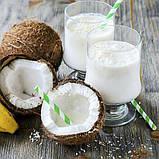 Кокосовый Крем 22 % TM MADAME WONG, фото 2