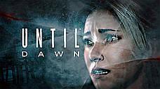 Until Dawn (Дожить до рассвета) . Цифровой аккаунт PlayStation 4, фото 2