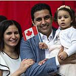 Выплаты и пособия для иммигрантов в Канаде