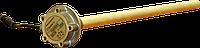 Датчик уровня топлива Стрела Ч 500мм