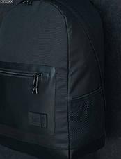 Рюкзак Staff 27L loft black, фото 3