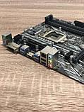 Материнская плата Asus Prime Z270-P (s1151, Intel Z270, PCI-Ex16), фото 5