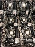Материнская плата Asus Prime Z270-P (s1151, Intel Z270, PCI-Ex16), фото 4