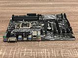 Материнская плата Asus Prime Z270-P (s1151, Intel Z270, PCI-Ex16), фото 9