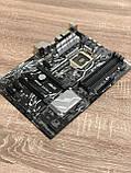 Материнская плата Asus Prime Z270-P (s1151, Intel Z270, PCI-Ex16), фото 2