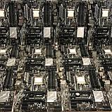 Материнская плата Asus Prime Z270-P (s1151, Intel Z270, PCI-Ex16), фото 3