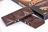 "Шоколад «Белочка» 100 гр. ТМ «Крупской"", фото 3"