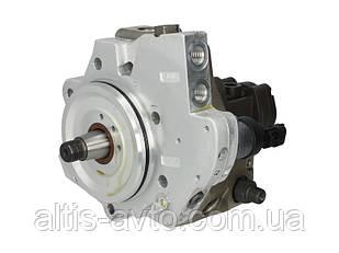 Топливный насос МАН Тга, Bosch 0445020018 (двигатель D2676)
