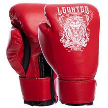 Для боксу