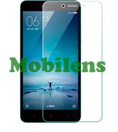 Xiaomi Mi Note Защитное стекло, фото 2