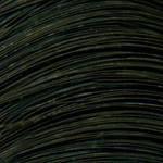 Краска для волос Igora Royal 3-0 Темный коричневый натуральный