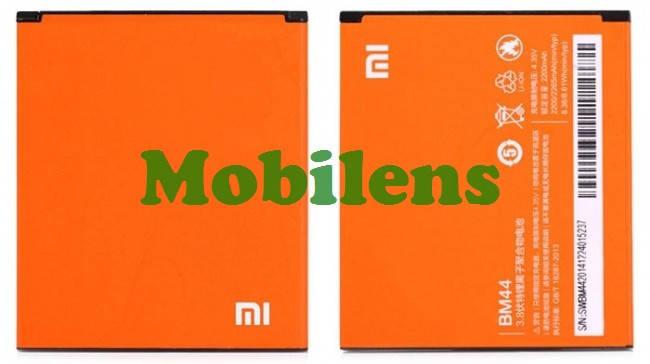 Xiaomi Redmi 2, BM44, 2014CP5147, HM2014817, (HM 2LTE-CU) Аккумулятор, фото 2