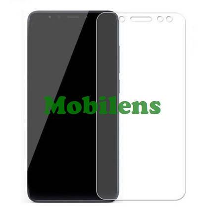 Xiaomi Redmi 5 Plus, MEE7, MEG7 Захисне скло, фото 2