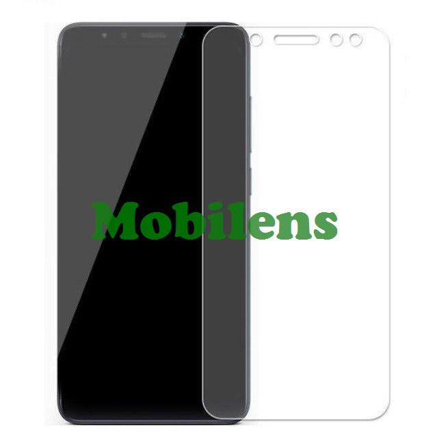 Xiaomi Redmi 5 Plus, MEE7, MEG7 Захисне скло