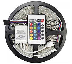 LED лента RGB