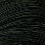 Краска для волос Igora Royal 1-0 Черный