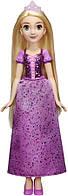 Кукла Disney Princess Royal Shimmer Рапунцель Hasbro