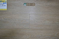 Плитка WPC, древесно-пластиковый композит, Verband kaufmannische Дуб Аксель 9844