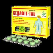 СЕДАФИТ -ТАБ