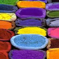 Реактивная краска серии ЕЕ57