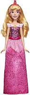 Кукла Hasbro Disney Princess Аврора