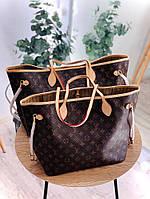 Сумка луи виттон женская Брендовые сумки  Женские сумки модные тенденции