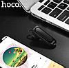 Беспроводная Bluetooth гарнитура Hoco E23 Black, фото 8