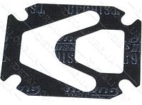 Прокладка компрессора паранит