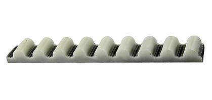 Зубчасті ремені