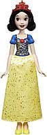 Кукла Hasbro Disney Princess Белоснежка