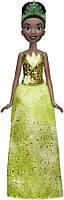 Кукла Hasbro Disney Princess Тиана