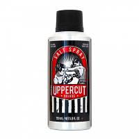 Соляной спрей Uppercut Sea Salt Spray 150 ml, фото 1
