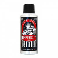 Соляной спрей Uppercut Sea Salt Spray 150 ml