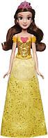 Кукла Принцесса Дисней E4159 SHIMMER BELLE