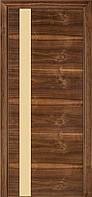 Межкомнатные деревянные двери Терминус №21