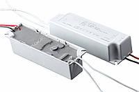 Джерела живлення для LED