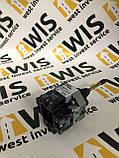 Джойстик управления конвейером фрезы дорожной W100F, фото 2