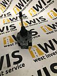 Джойстик управления конвейером фрезы дорожной W100F, фото 3