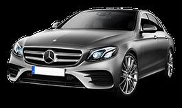 E Class W213 (2016-)