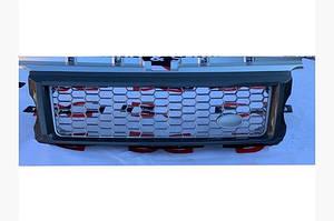 Решетка Autobiography (2005-2010) - Range Rover Sport 2005-2013 гг.