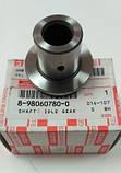 Трубка топливная от фильтра к топливному насосу isuzu богдан ataman 4hg1-t 8972113231, фото 6